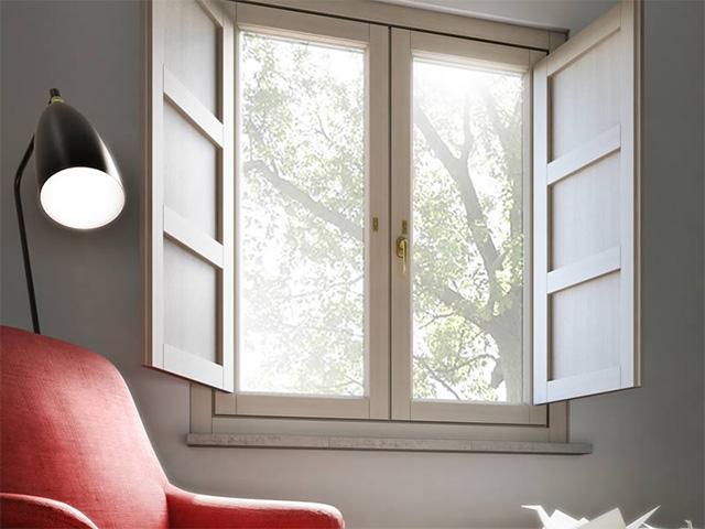 finestre berneschi arezzo