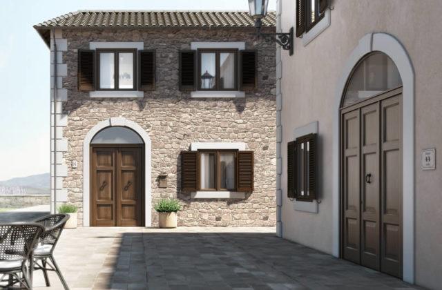 13-villa-con-persiane-legno