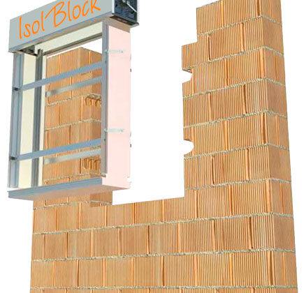 IsolBlock