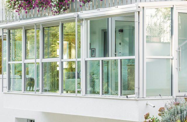 balkonverglasung-2