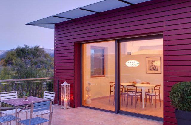 finstral-finestre-e-porte-in-legno-pvc-alluminio