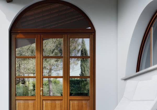porta-finestra-alaska