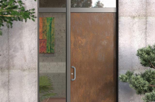 portoncini-ingresso-design