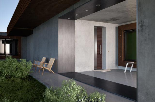 sovrana_villa_moderna_esterno-1-e1526660206625