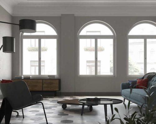Clima-finestre-legno-Berneschi-Infissi Arezzo