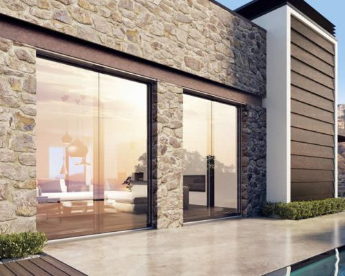Cloud-glass-finestre-legno-alluminio-Sistema-Berneschi-Arezzo