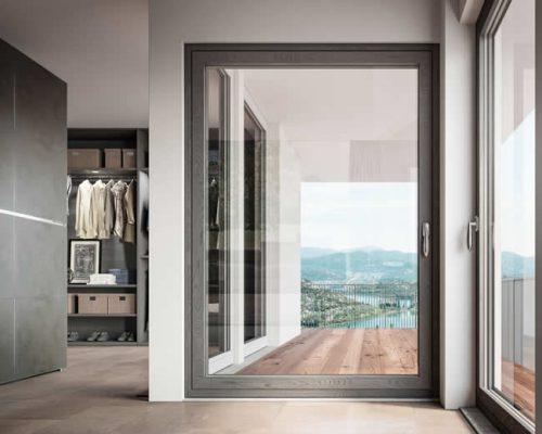 Cloud-la-finestra-legno-alluminio-Sistema-Berneschi-Arezzo