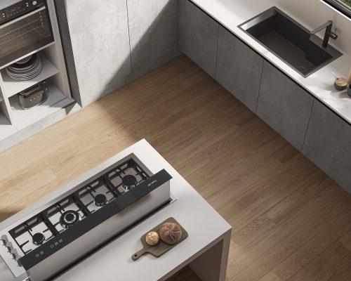Cucina moderna_PART 2