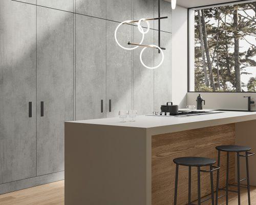 Cucina moderna_verticale