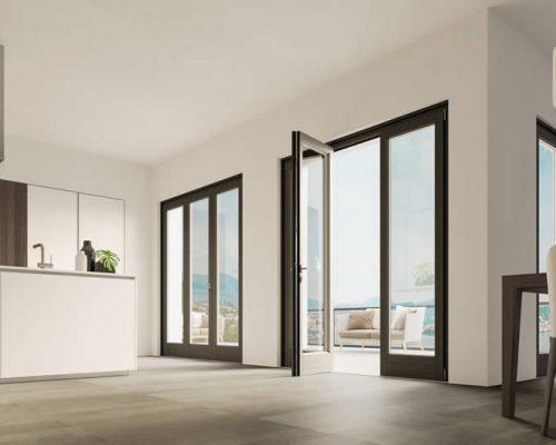 Eterna-finestre-legno-alluminio-Sistema-Berneschi-Arezzo