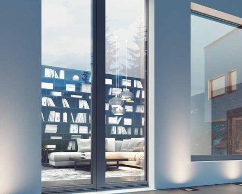 Finestra-unica-finestra-legno-alluminio-Berneschi-infissi-Arezzo