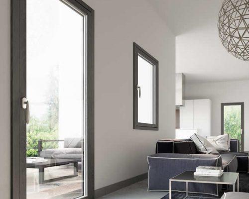 Ghost-finestra-legno-BGLegno-Sistema-Berneschi-Infissi-Arezzo