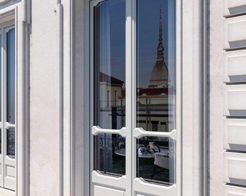 Porta-finestra-romantica-BGLegno-Berneschi-Infissi-Arezzo
