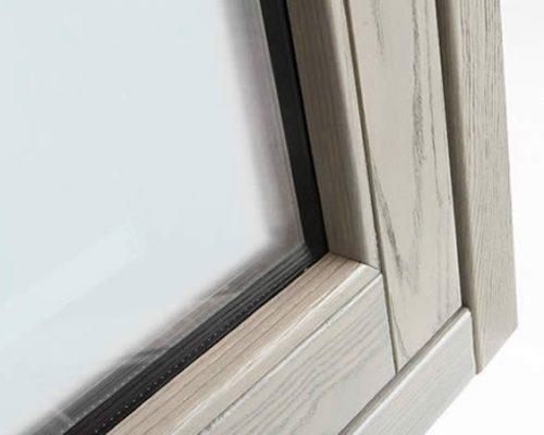 Serramenti-legno-e-legno-alluminio-bglegno-arezzo-factory-store