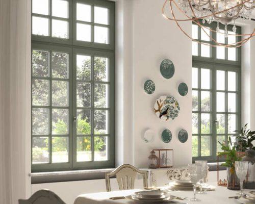 Storica-finestra-legno-BGLegno-Sistema-Berneschi-Infissi-Arezzo