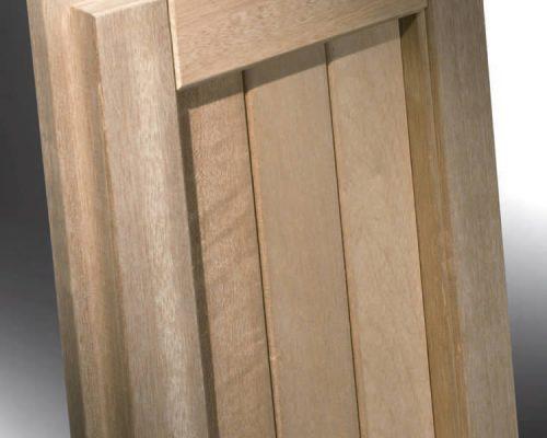 antone-legno-doghe-verticali