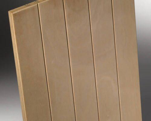 antone-legno-pantografato