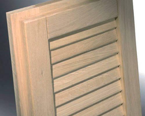 persiana-legno-doppia-spiovenza