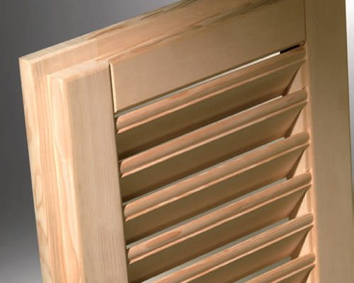 persiana-legno-piemontese