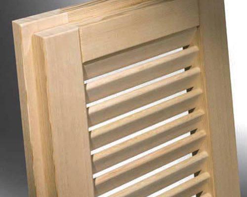 persiana-legno-viareggina