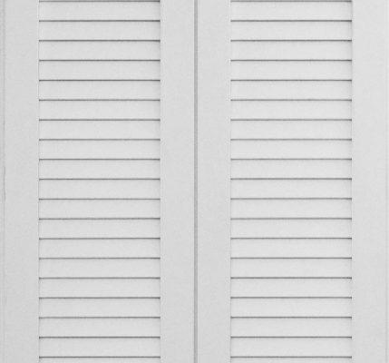 DIAMANTE-WHITE-429x1024
