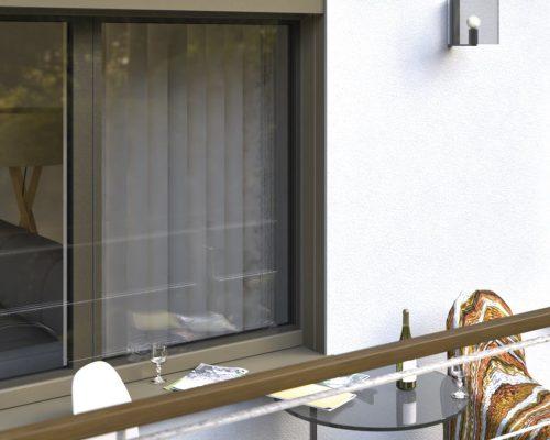 Finestra-con-estetica-tutto-vetro-Berneschi-infissi-Arezzo