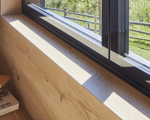 Finestre-porta-finestre-tutto-vetro-Berneschi-infissi-Arezzo