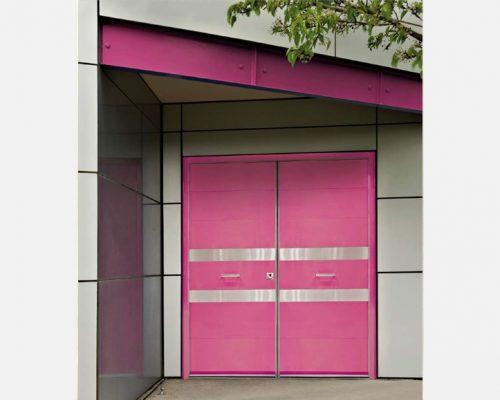 Porta-blindata-Blindfort-Sistema-Berneschi-Arezzo-modello-Galax-y-HistoryLine
