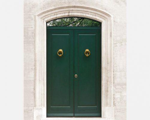 Porta-blindata-Blindfort-Sistema-Berneschi-Arezzo-modello-History-Line