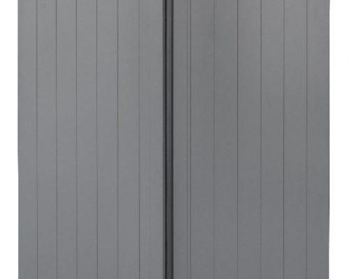 SCURO-TECH-38-Eurall-Sistema-Berneschi