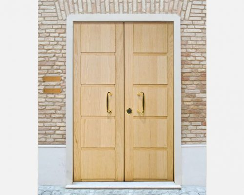 porta-blindata-Blindfort-Berneschi-Infissi-Arezzo.-Galax-HistoryLine